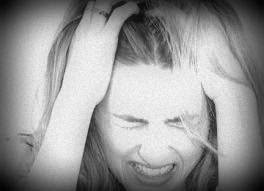 Manfaat Susu Haji Sehat Bagi Yang Susah Tidur