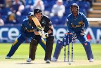 Sri Lanka vs New Zealand Livescores 2013, NZ vs SL Scorecards, Results