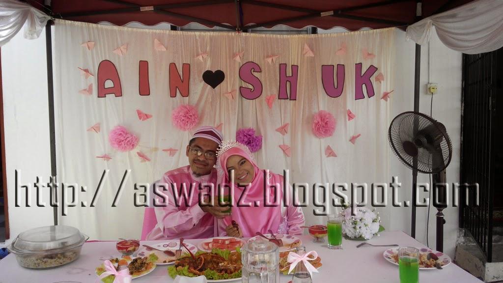 perkahwinan, adik ipar