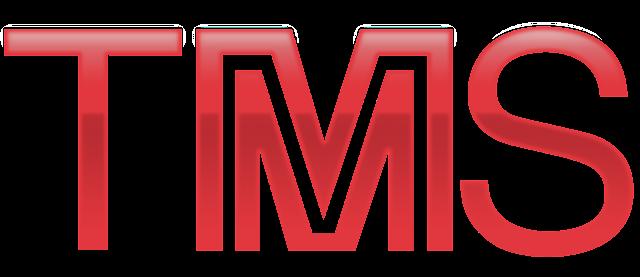 Trao quyền quản lý vận tải toàn cầu nhờ TMS