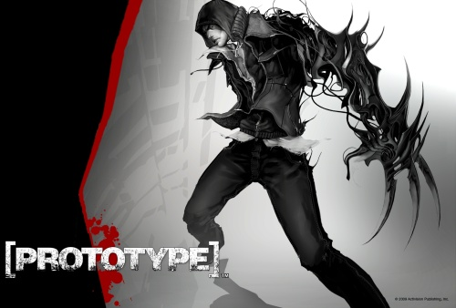 descargar prototype 2 para pc gratis