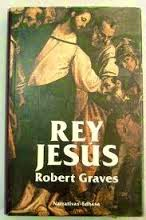 """""""REY Jesus"""""""