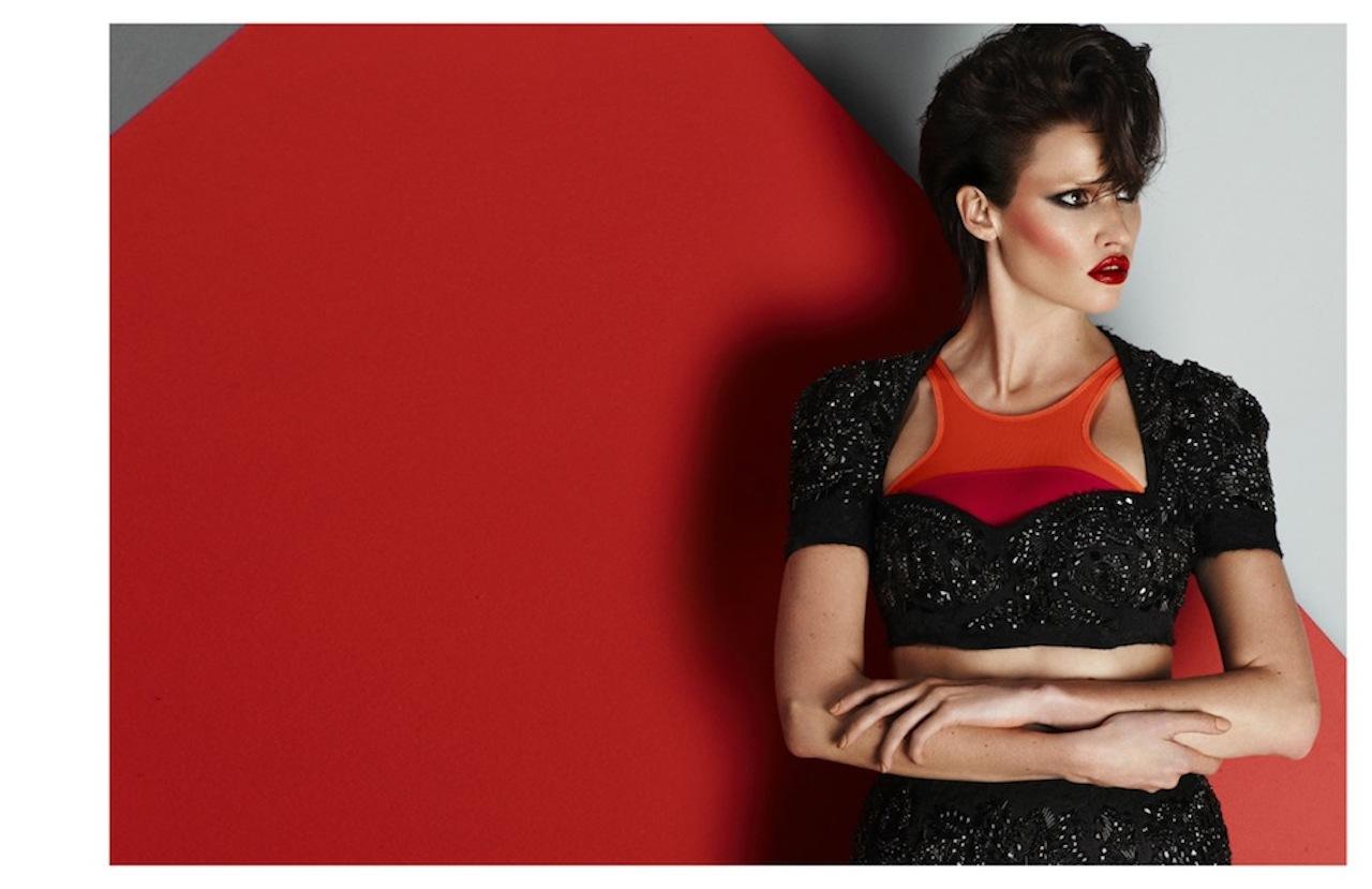 http://2.bp.blogspot.com/-lPWmJQ7xLwQ/T30u9myjNLI/AAAAAAABXkk/7pAa1Rw0opI/s1600/Lara+Stone+by+Cuneyt+Akeroglu+(Pure+Lust+-+Vogue+Turkey+April+2012)+9.jpg.jpg