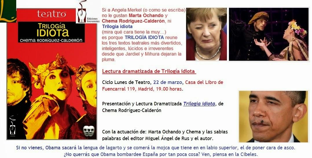 http://www.edicionesirreverentes.com/newReportajes/reportajes/MES_TALIA.html