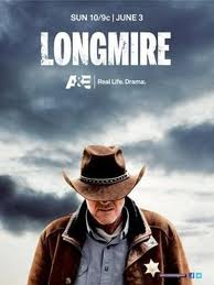 SERIE LONGMIRE 1X04