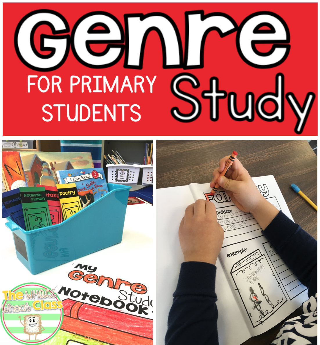 research on genre Investigations, multi-genre research papers can be about issues or places or any  type of historical investigation the teacher evaluates the project as a whole.