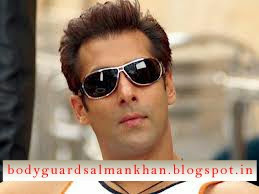 Cool Salman Khan