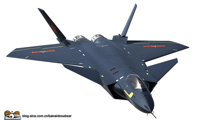 chengdu+j-20+fighter+jet+by+jet+planes+%25289%2529.jpg