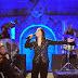 Boletos para Ana Gabriel en Mexico: Proximos conciertos 2015
