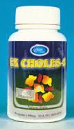 Ex Choles - 2