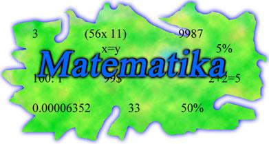 http://2.bp.blogspot.com/-lP_ecXdNX0Y/T64OwlJVtFI/AAAAAAAAAP8/ePo0hMxzJR8/s1600/MateMatika+Boma-internet.jpeg