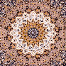 Pengertian Seni Kriya Tapestry