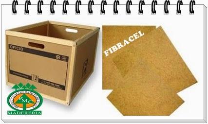 muebles-aislador-division-fibracel-maderables-cuale-vallarta-venta-tabla