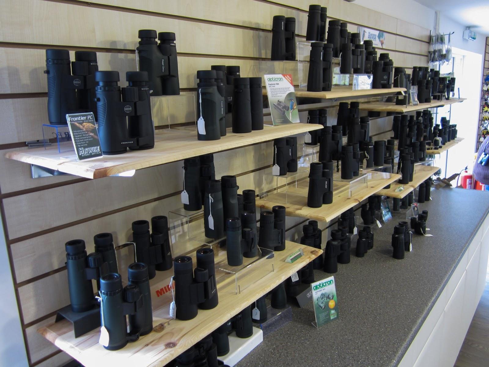 how to choose binoculars and how to buy binoculars