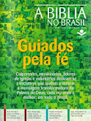 A Bíblia no Brasil