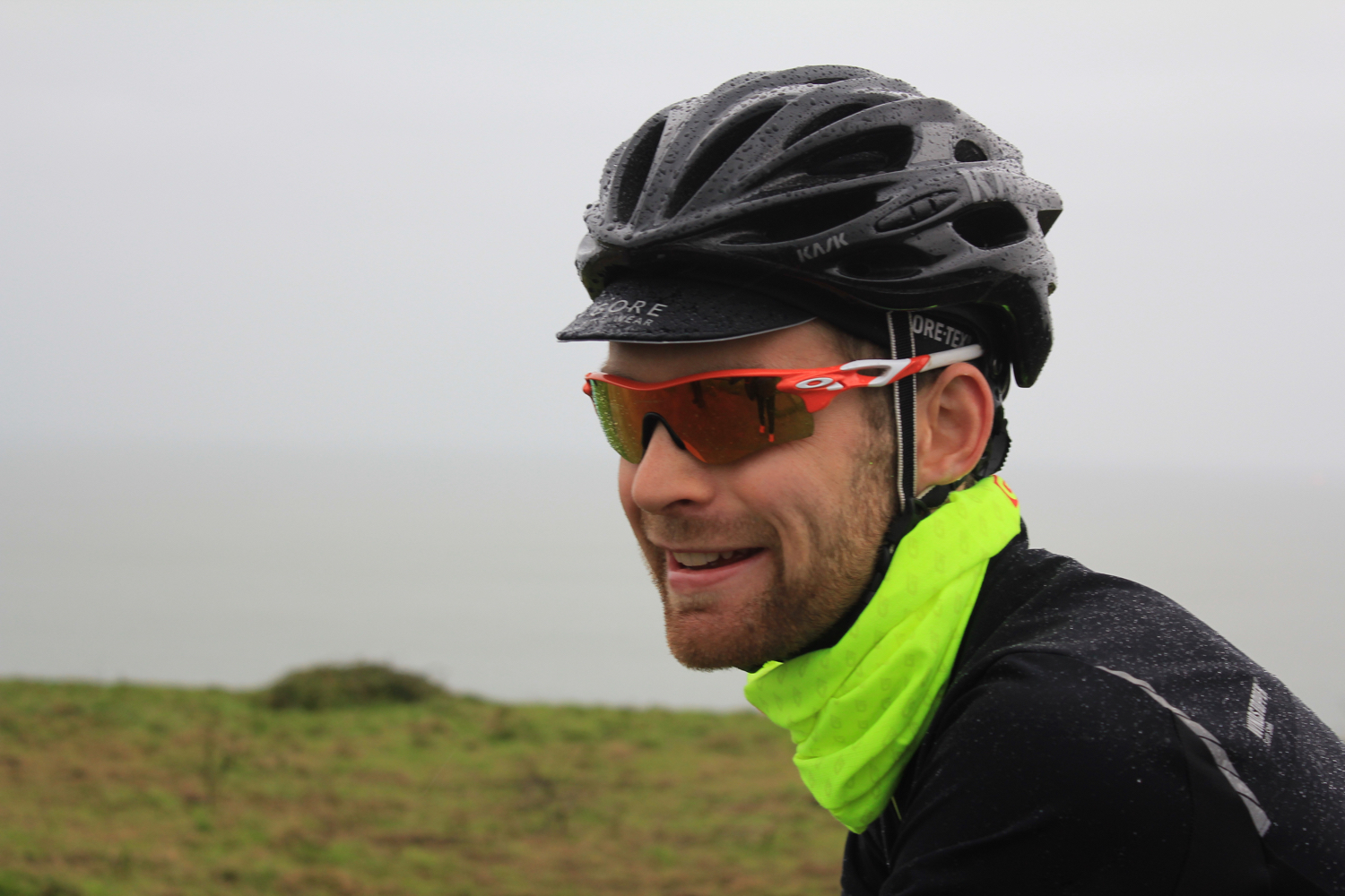 Top Winter Cycling Kit For 2016