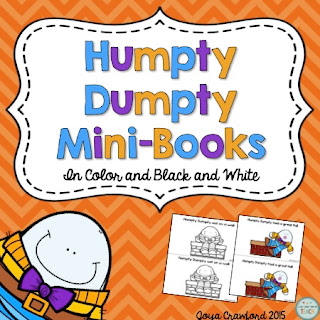 https://www.teacherspayteachers.com/Product/Nursery-Rhymes-Humpty-Dumpty-2012768