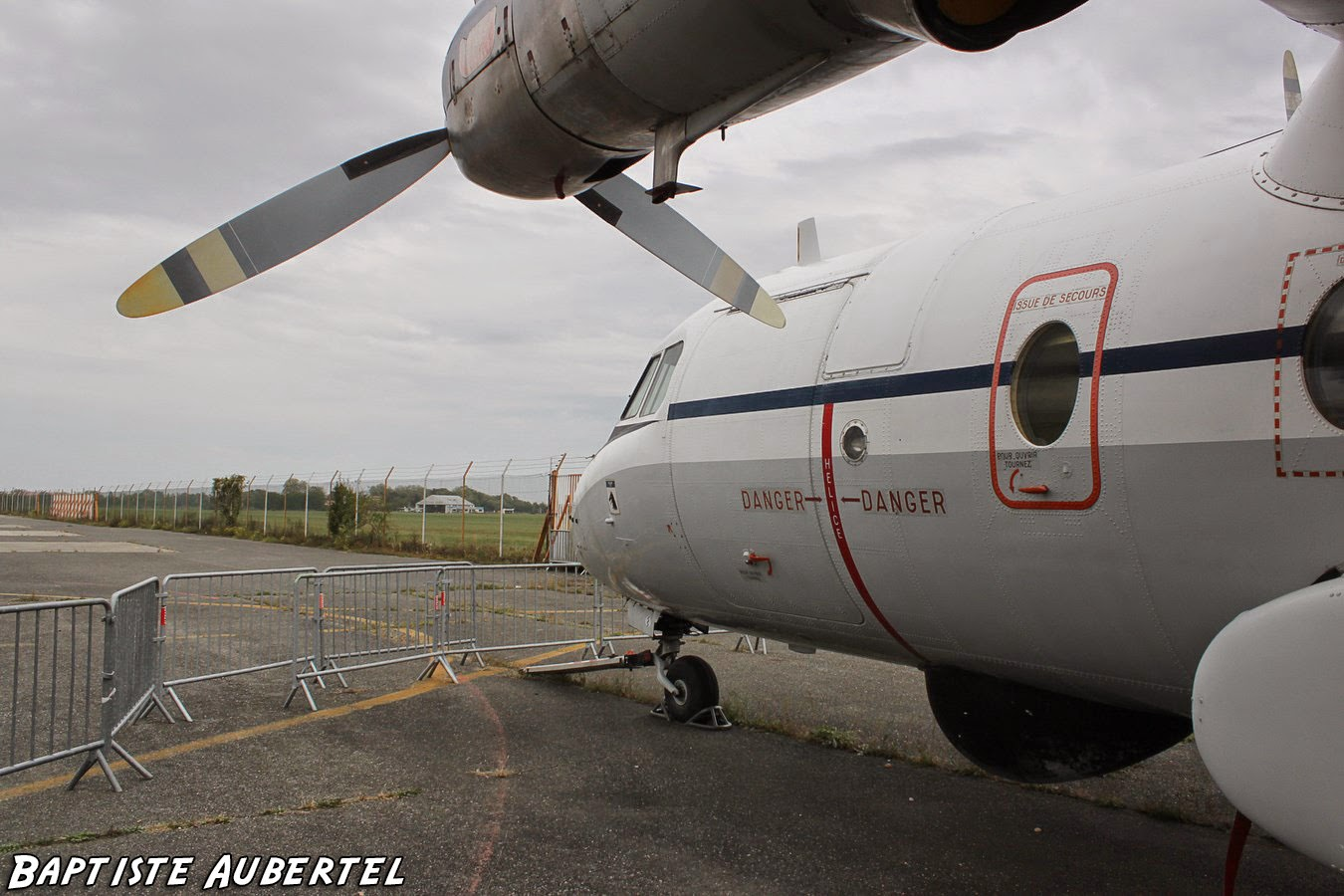 musée aviation Corbas