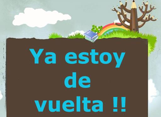 http://2.bp.blogspot.com/-lPghYArG-F8/UGt2qAe6ZiI/AAAAAAAAAKk/ot-ORrLzJvM/s640/Vuelta.jpg