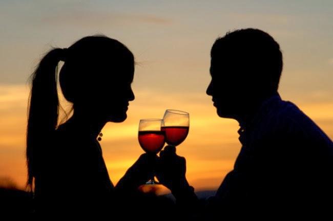 sandiegoville: valentine's day in san diego | a round up of local, Ideas