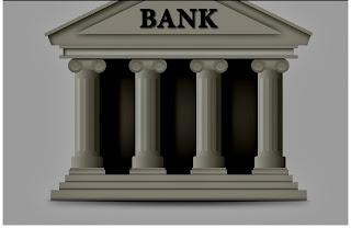 Jawaban Studi Kasus Rekonsiliasi Bank Ayo Pelajari Auditing Syariah