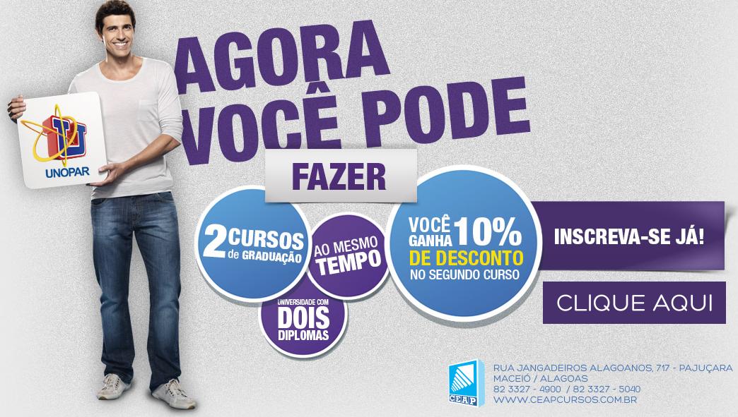 http://www.unoparead.com.br/duasgraduacoes/