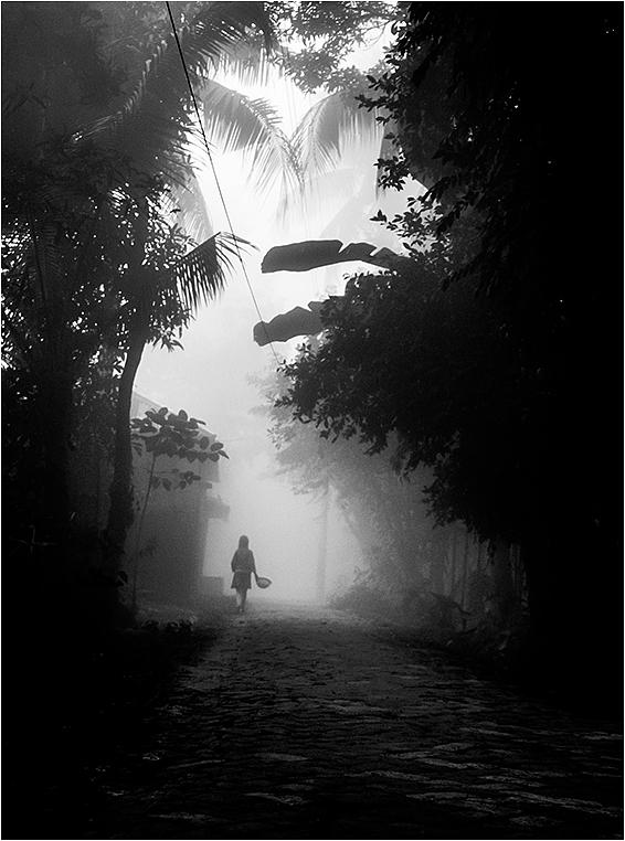Emerging Photographers, Best Photo of the Day in Emphoka by Utpal Mondal, https://flic.kr/p/vcS3kj