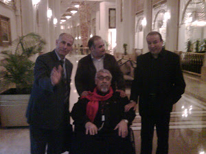 الشويهدي فاضل حشاد وبشير رجب الاصيبعي
