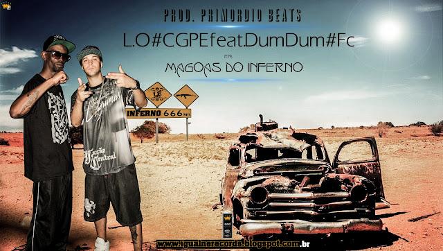 http://www.mediafire.com/listen/dau60dgg157383l/L.O_feat._Dum_Dum_Fac%C3%A7%C3%A3o_Central_-_M%C3%A1guas_do_Inferno.mp3