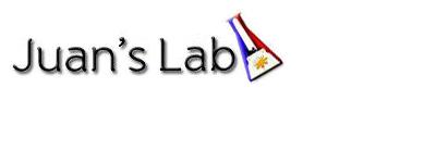 Juan's Lab