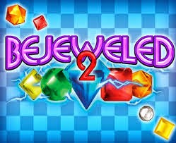 Bejeweled 2 Games