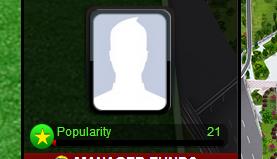 ค่า popularity
