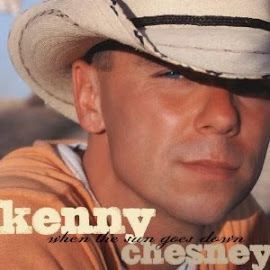 KENNY CHESNEY COLLECTION
