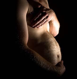 http://2.bp.blogspot.com/-lPqLRn9z8hc/TdqKtetAs6I/AAAAAAAAAsI/ms9qmth04tk/s1600/hairy-pregnant-belly.jpg