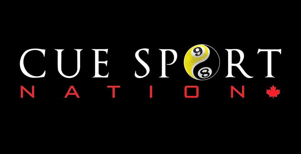 www.cuesportnation.com