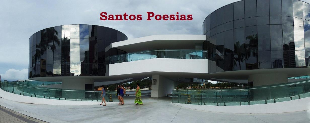 SANTOS POESIAS