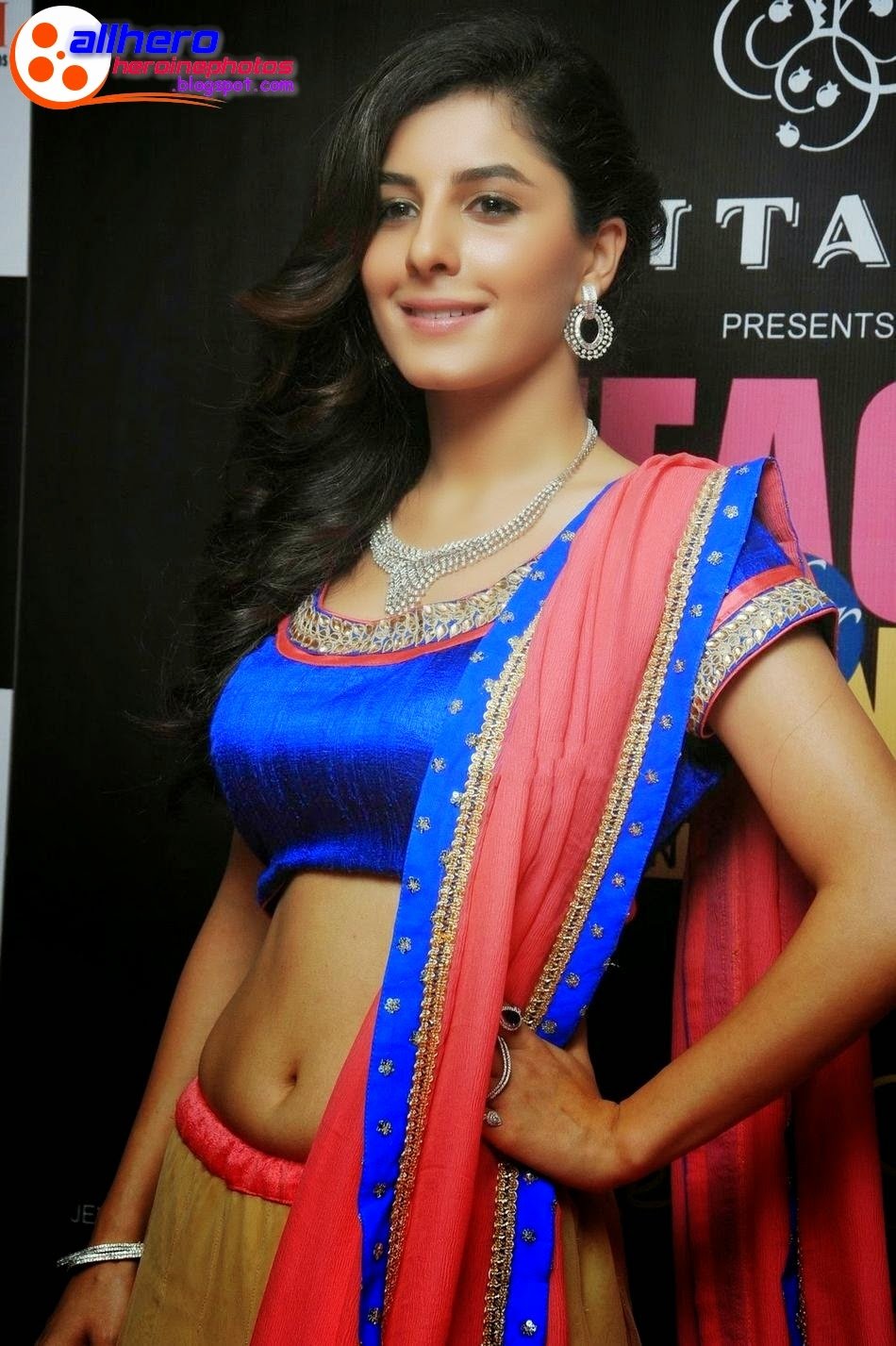 Isha Talwar Hot Photos, Isha Talwar updates,Isha Talwar Latest Hot Photo Shoot Stills, Isha Talwar Hot, Hot Isha Talwar,Isha Talwar gossips ,  Isha Talwar New Pics, Isha Talwar Cute Stills, Photos, Isha Talwar in Churidar, Isha Talwar in Langa Voni, Isha Talwar in Saree, Isha Talwar in Bikini , Isha Talwar Bikini Hot Pics, Isha Talwar Latest Hot Pics, Isha Talwar Hot Images, Isha Talwar new photos, Isha Talwar Sexy Pics