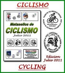 Jul 11 - CICLISMO