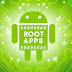5 Must-Have Android Root Apps for Rooted Device