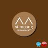 #SiMeong: Ke Mana Aja?