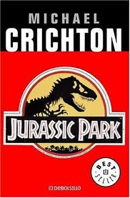 essays and term papers for students genetic engineering and  genetic engineering and jurassic park by michael crichton essay