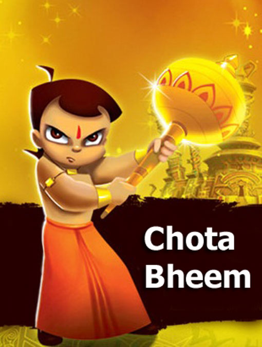 chota bheem cartoon pogo pictures see hese chota bheem cartoon ...