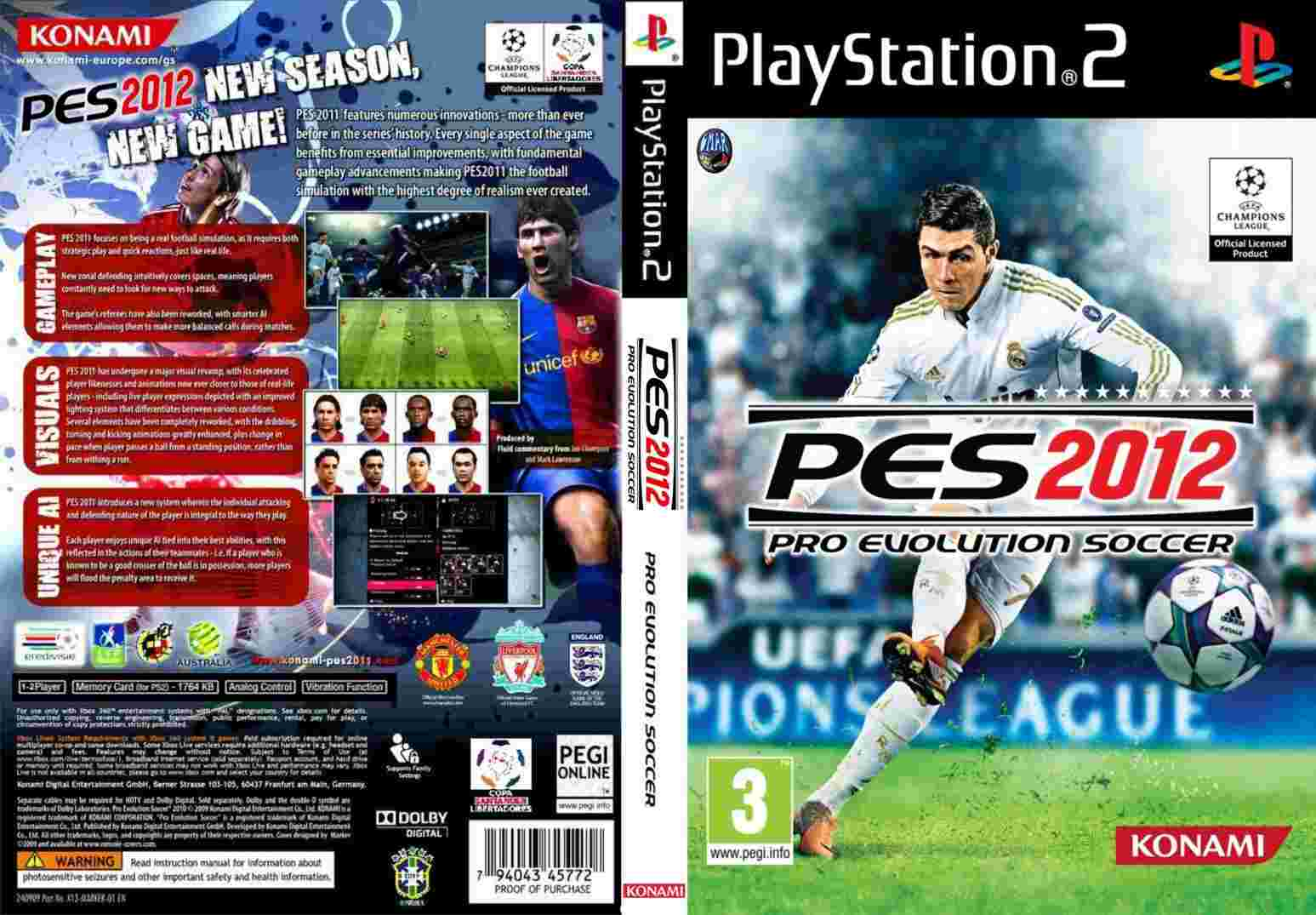 how to play soccer 13