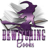 Bewitching Books