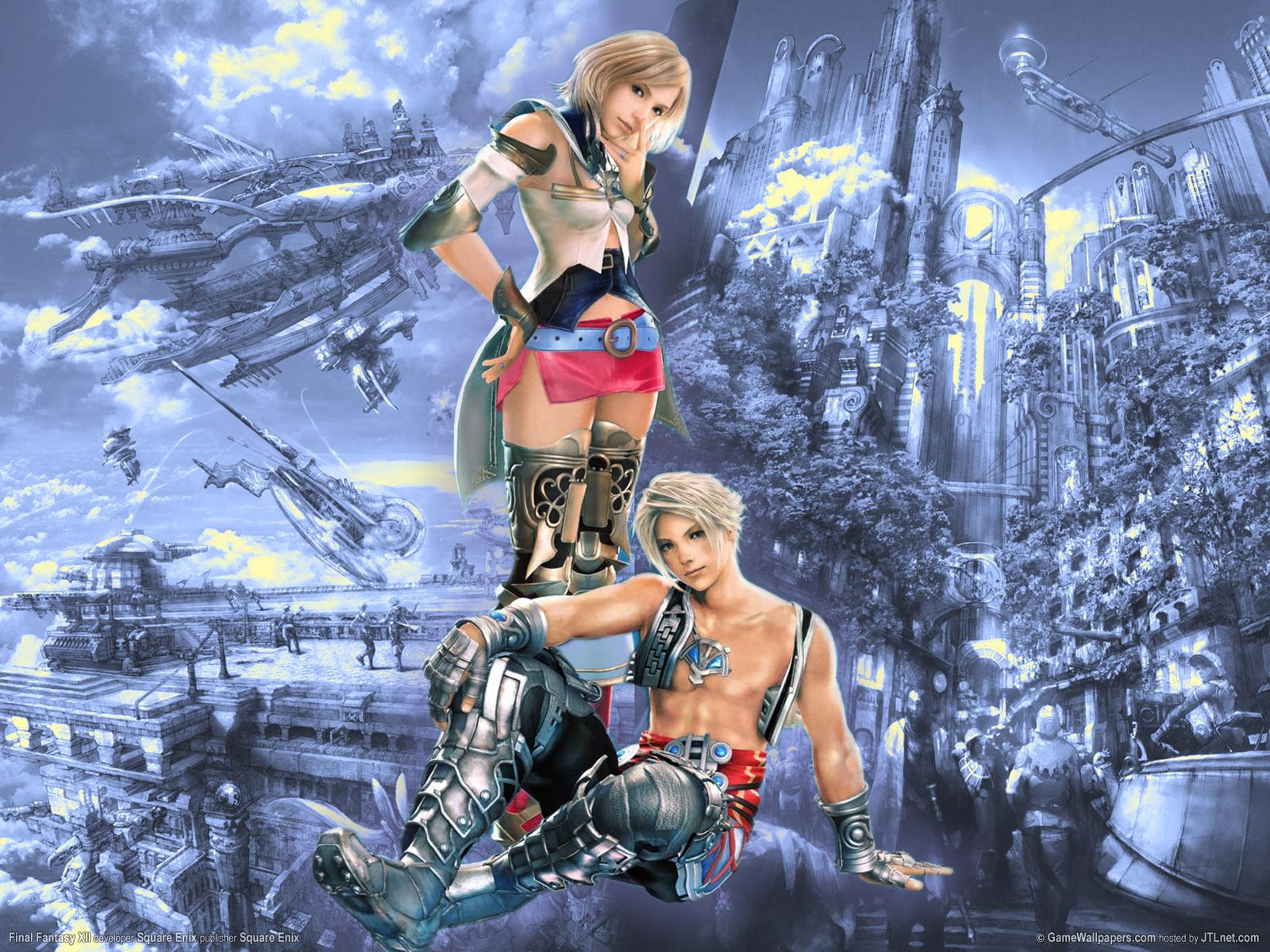 http://2.bp.blogspot.com/-lPzA2p1rkA0/T9qazkq9FpI/AAAAAAAAAqk/jaoeRElRRr0/s1600/Fantasy-Wallpaper-33.jpg