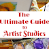 The Ultimate Guide to Artist Studies