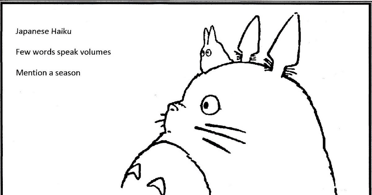 how to draw nemo dragoart