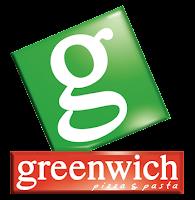 http://www.greenwich.com.ph/