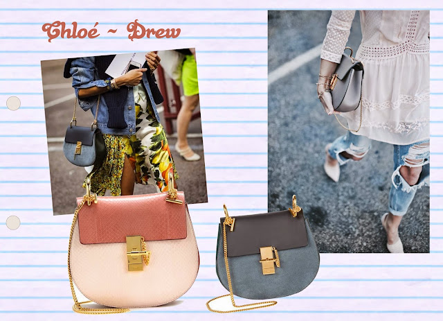photo-bolso-tendencia-chloe-drew-bag-look
