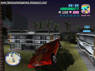 Gta fast and furious cheats codes free download